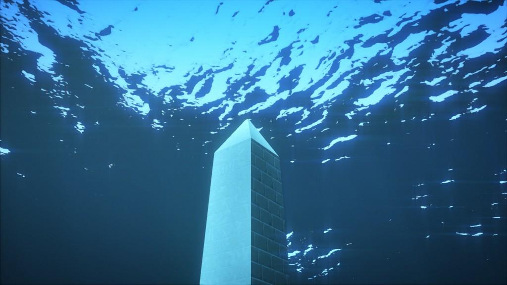 Как сегодня создаются 64k intro: погружение в Immersion - 14