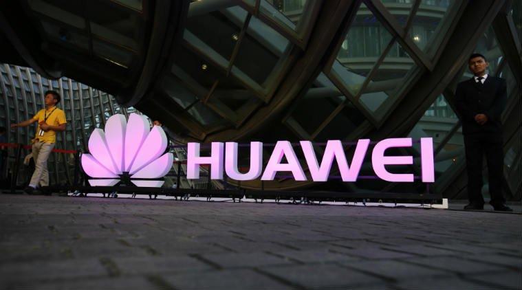 Первый гибкий смартфон выпустит компания Huawei, и случится это уже в конце текущего года - 1