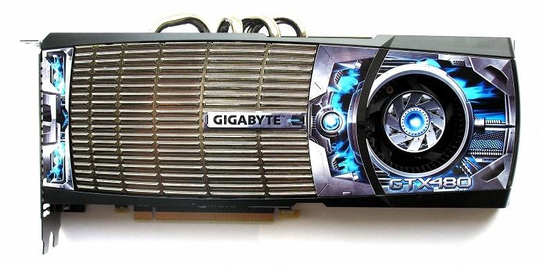 Видеокарты с GPU Fermi больше не будут получать обновления драйверов - 1