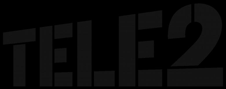 Tele2 демонстрирует рекламу поверх чужих сайтов