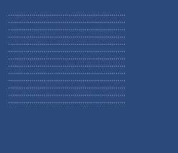 Процедурная генерация лабиринтов в Unity - 6