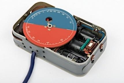 Советские радиостанции эпохи холодной войны - 26
