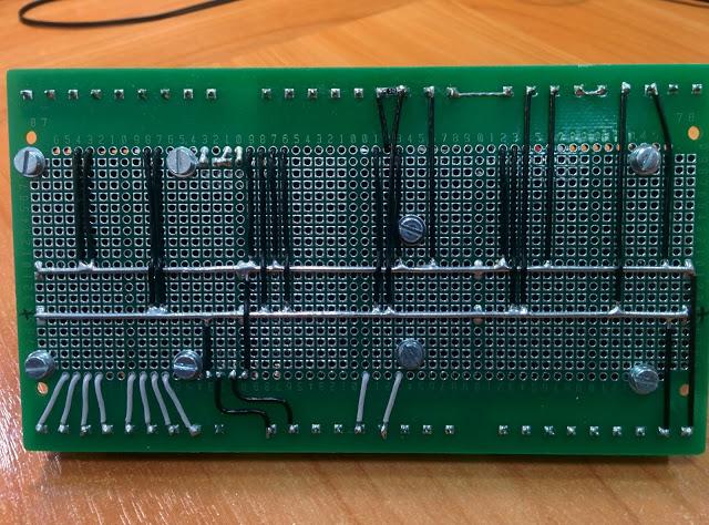 «Умный дом» на Arduino для бытовки - 22