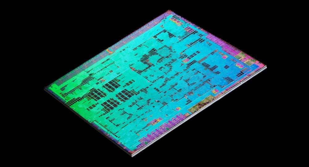Cамый маленький компьютер в мире, энергоэффективный чип и другие новинки для сферы IoT - 2