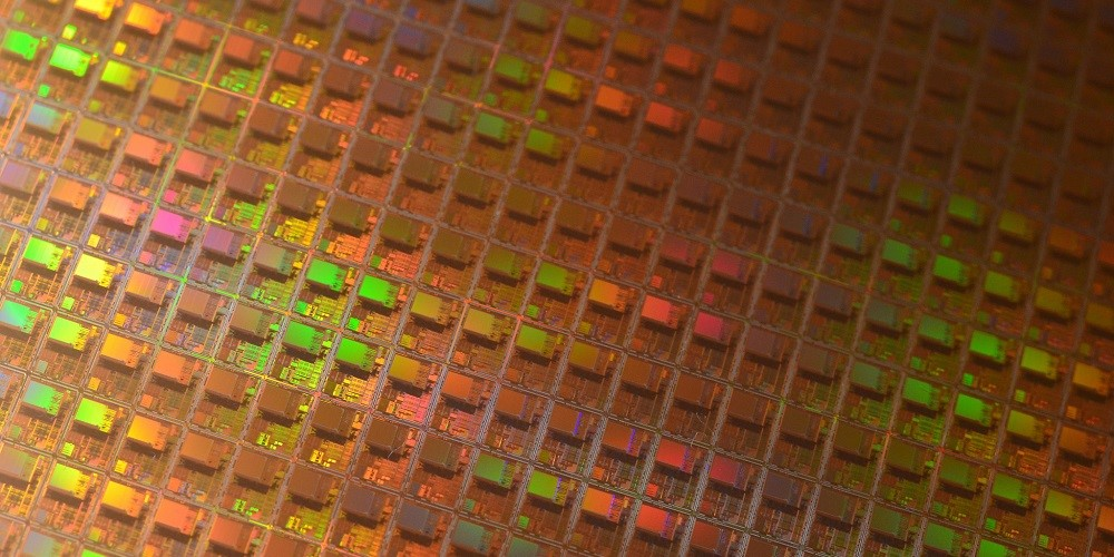 Cамый маленький компьютер в мире, энергоэффективный чип и другие новинки для сферы IoT - 1