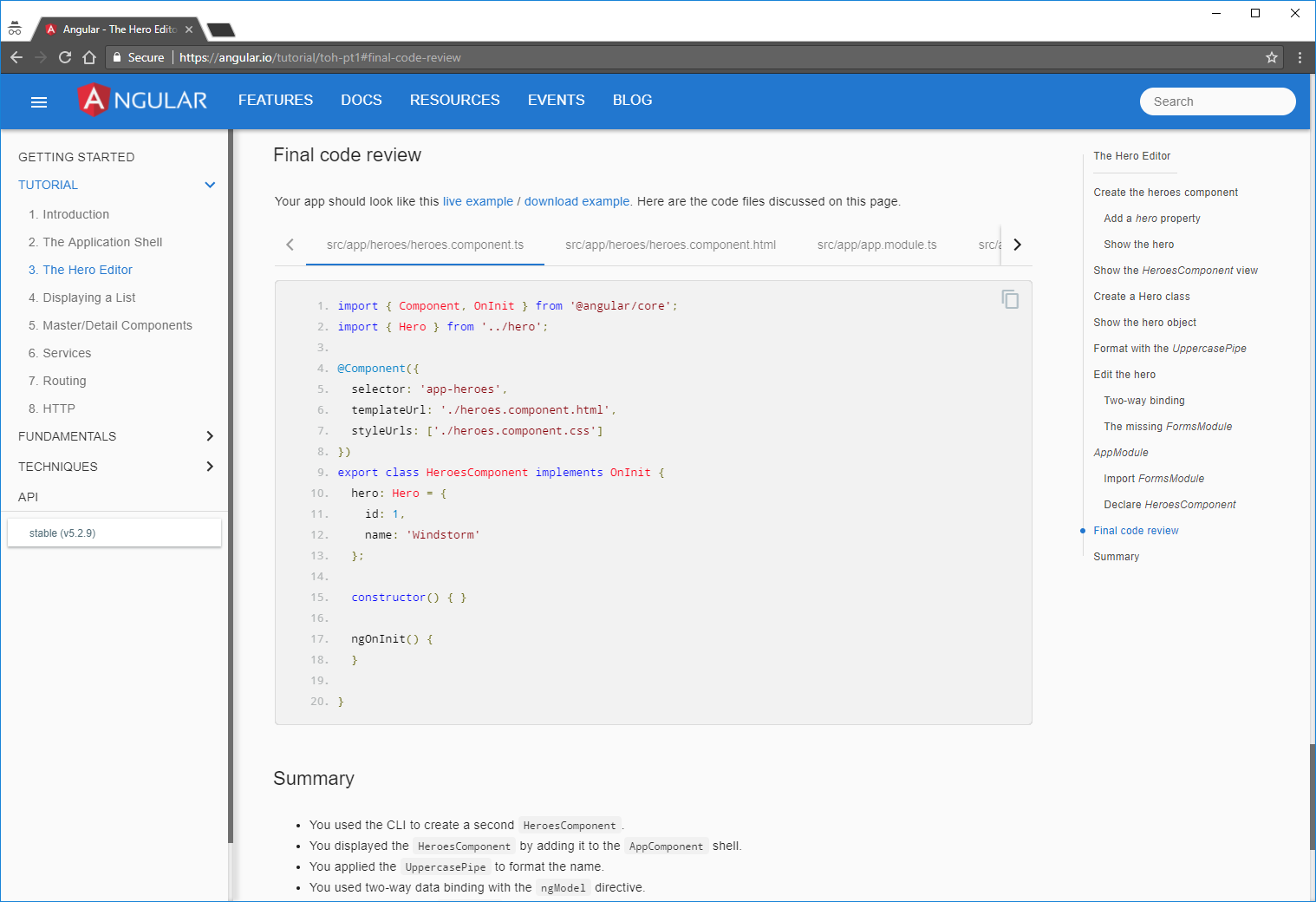 angular-docs-screenshot