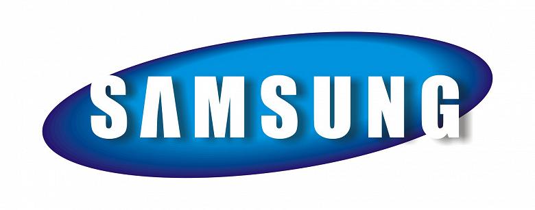 Доля Samsung на рынке смартфонов Китая оказалась вдвое меньшей, чем ранее объявленные 1,7%