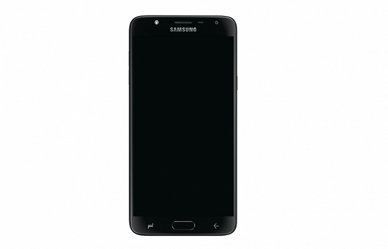 Смартфон Samsung Galaxy J7 Duo оценили в 260 долларов - 1