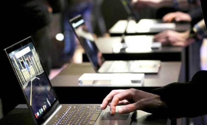Аналитики Gartner, в отличие от своих коллег из IDC, считают, что в прошлом квартале Apple показала рост продаж ПК - 1