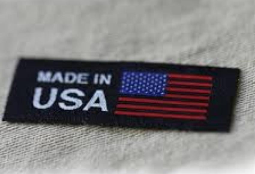 Медведев предложил запретить покупку американских товаров - 1