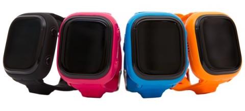Обзор детских часов с GPS Enbe: просто и функционально - 24