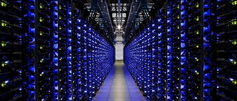Преступление 2.0: добытчики криптовалюты украли миллионы кВт/ч электроэнергии