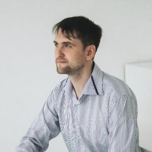 От корутин до ARKit: всё, о чём можно будет узнать на Mobius 2018 Piter - 30
