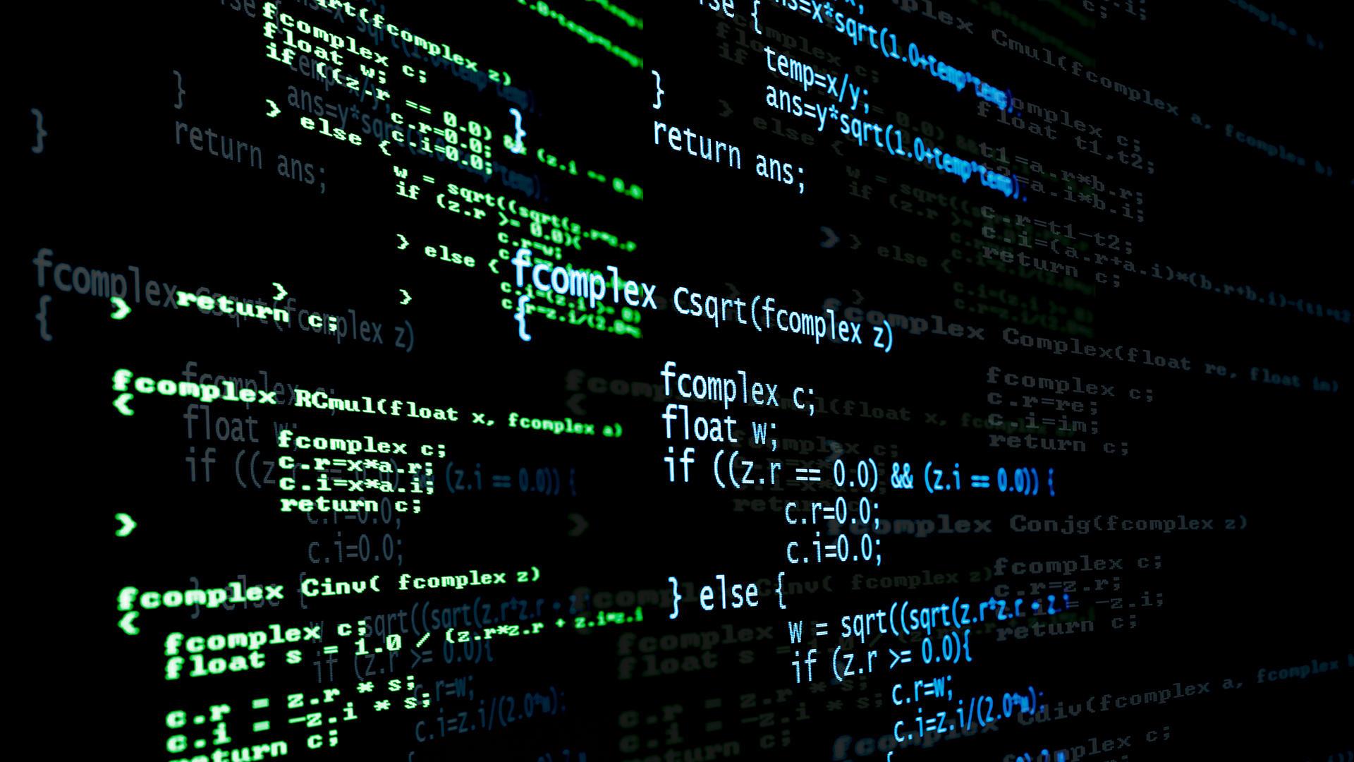 Внедрение предметно-ориентированного проектирования в PHP - 1
