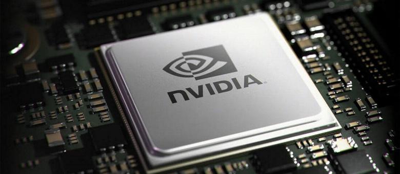 Судя по всему, крупнейшие производители ПК не стали участвовать в спорной партнёрской программе Nvidia GPP - 1