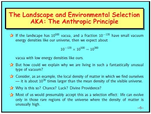 Ранняя вселенная. Инфляционная Космология: является ли наша вселенная частью мультивселенной? Часть 2 - 7