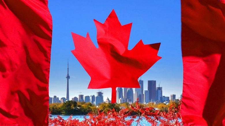 Google, Samsung и Sony попали в пятерку самых уважаемых компаний в Канаде