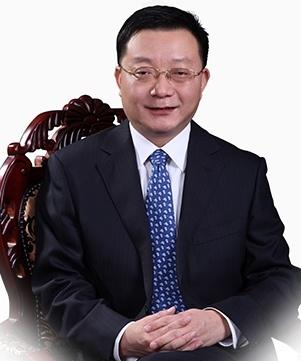 Zhang Chun