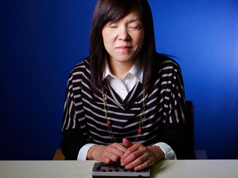 Выдающиеся женщины в мире компьютерных технологий. Часть III - 2