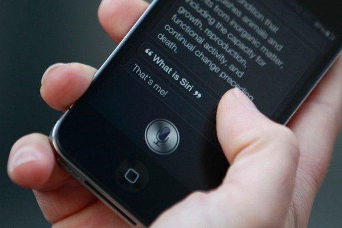 Apple улучшит Siri, сильно уменьшив количество ложных запусков голосового помощника - 1