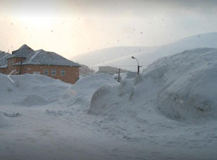 Что заморозили на feature freeze - 1