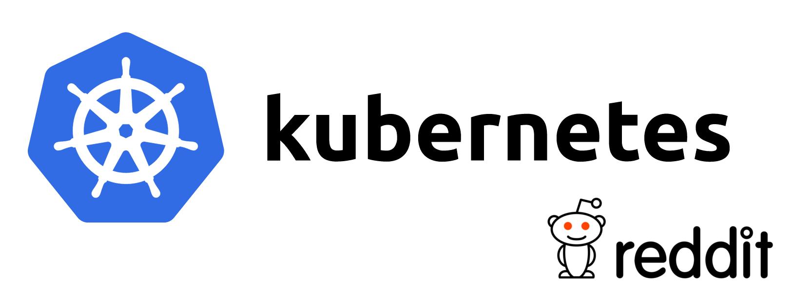 Разработчики Kubernetes отвечают на вопросы пользователей Reddit - 1