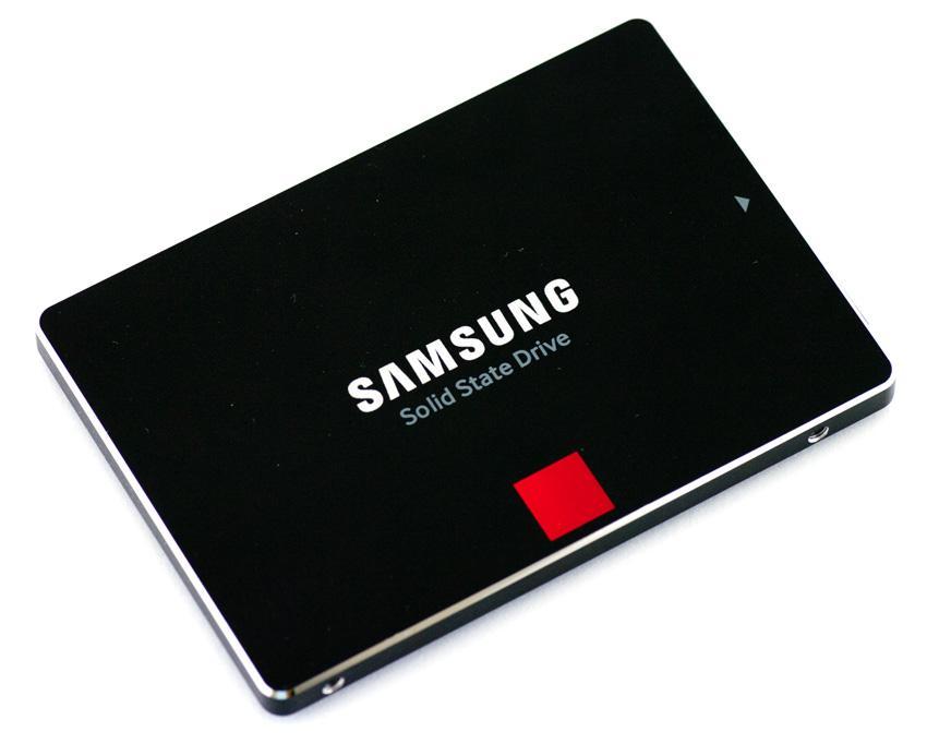 Флэш начинает и выигрывает: будущее SSD - 6