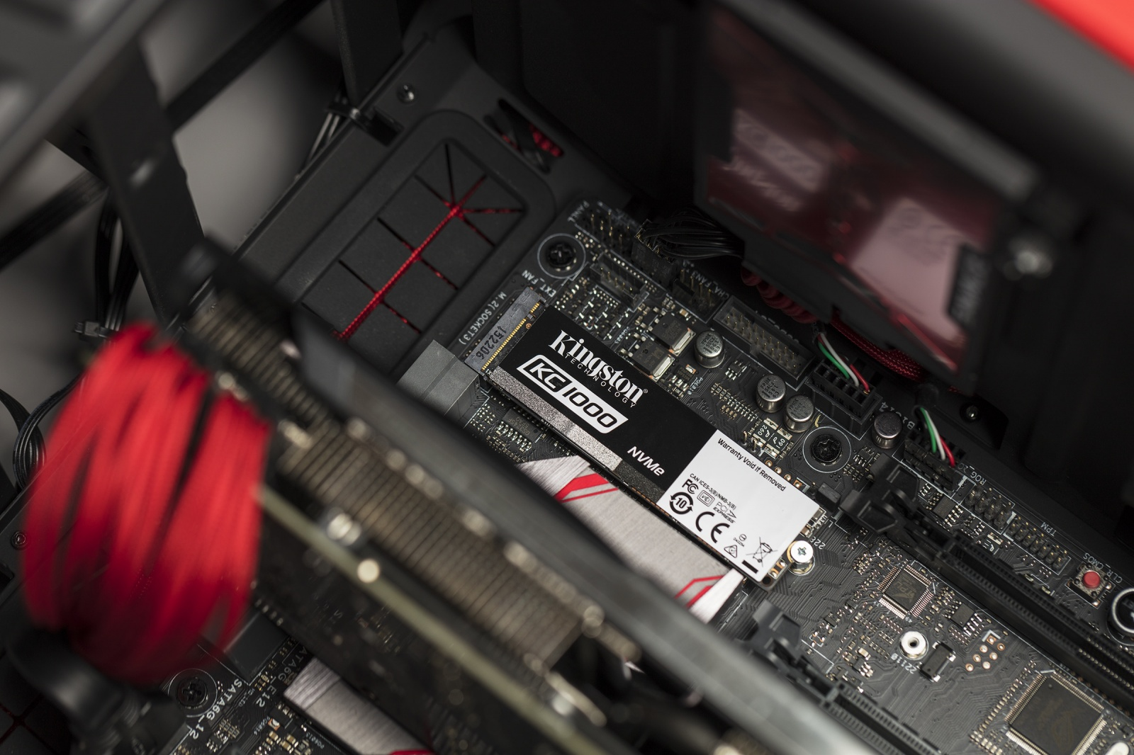 Тонкости выбора SSD для ноутбука - 4