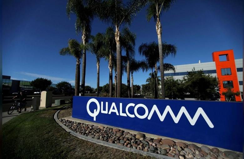 Qualcomm повторно запросит у китайских регуляторов разрешение на поглощение NXP