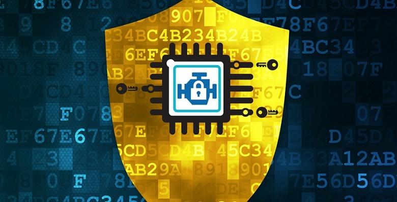 Rambus предлагает встраивать в процессоры свой блок CryptoManager Root of Trust, который защитит устройства от уязвимостей - 1