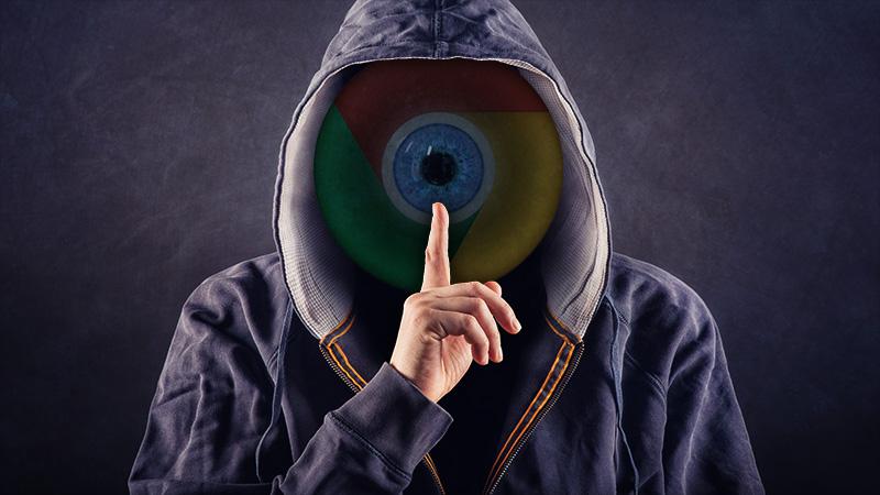 Как спрятать DNS-запросы от любопытных глаз провайдера - 8