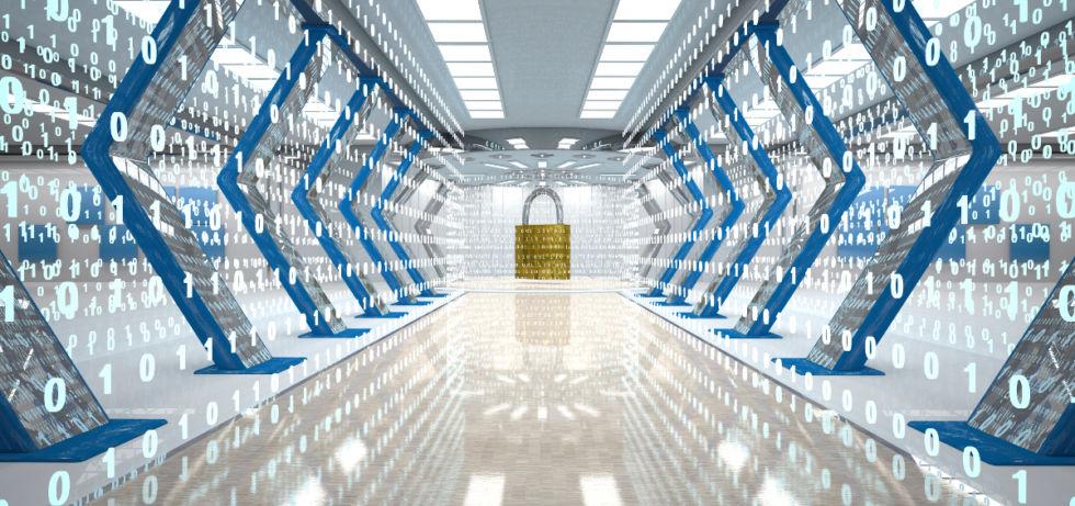 Как спрятать DNS-запросы от любопытных глаз провайдера - 1