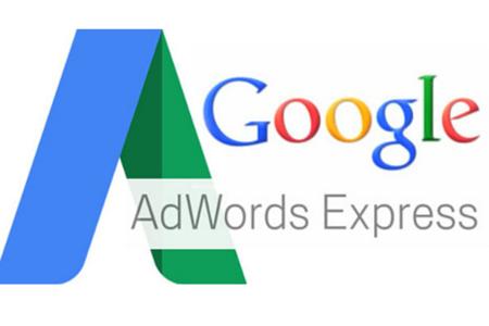 Мой опыт использования Google AdWords Express - 1
