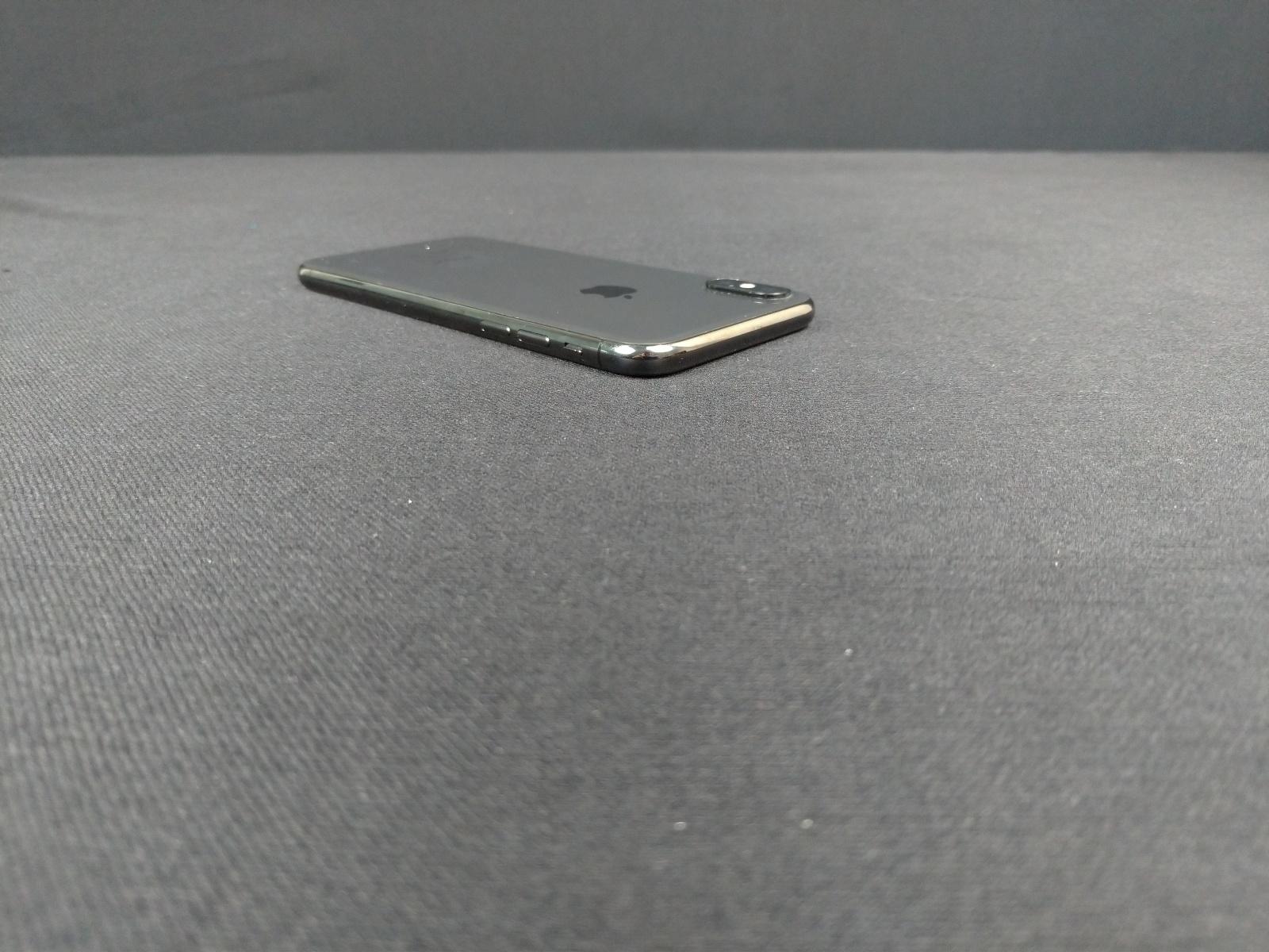 Обзор смартфона ASUS Zenfone 5 ZE620KL - 46