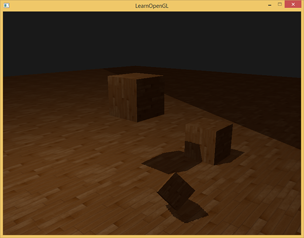 shadow_mapping_clamp_edge