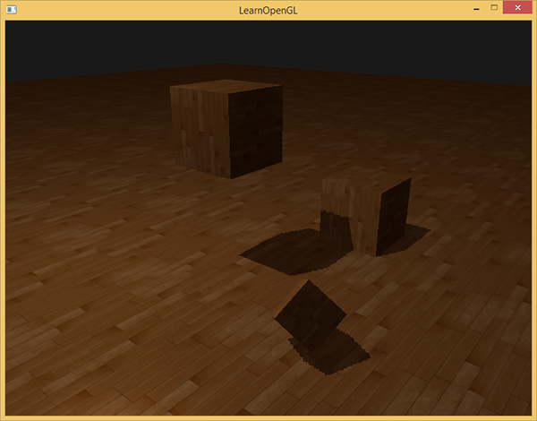 shadow_mapping_over_sampling_fixed