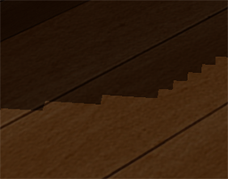 shadow_mapping_zoom.png
