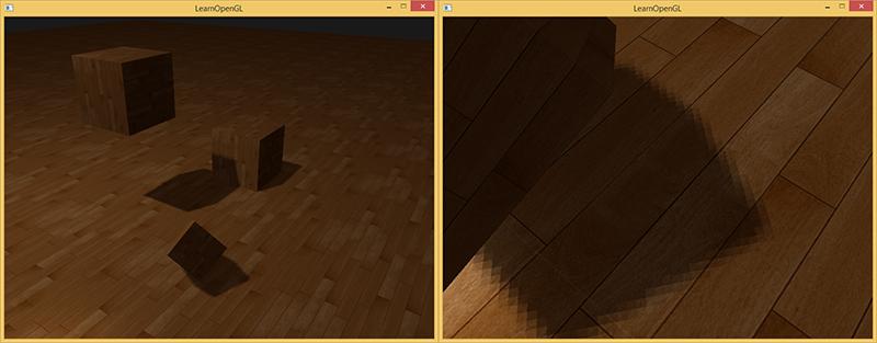 shadow_mapping_soft_shadows