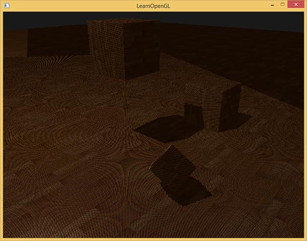 shadow_mapping_shadows