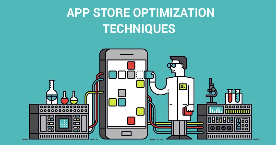 Сервисы для подбора ключевых слов на App Store: сопоставительная характеристика - 1