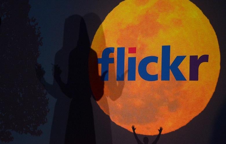 SmugMug и Flickr объединяются, чтобы сформировать самое влиятельное фотографическое сообщество в мире