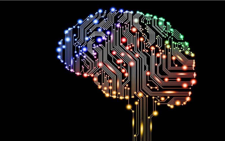 Trend Micro использует искусственный интеллект, чтобы выявлять мошеннические электронные письма