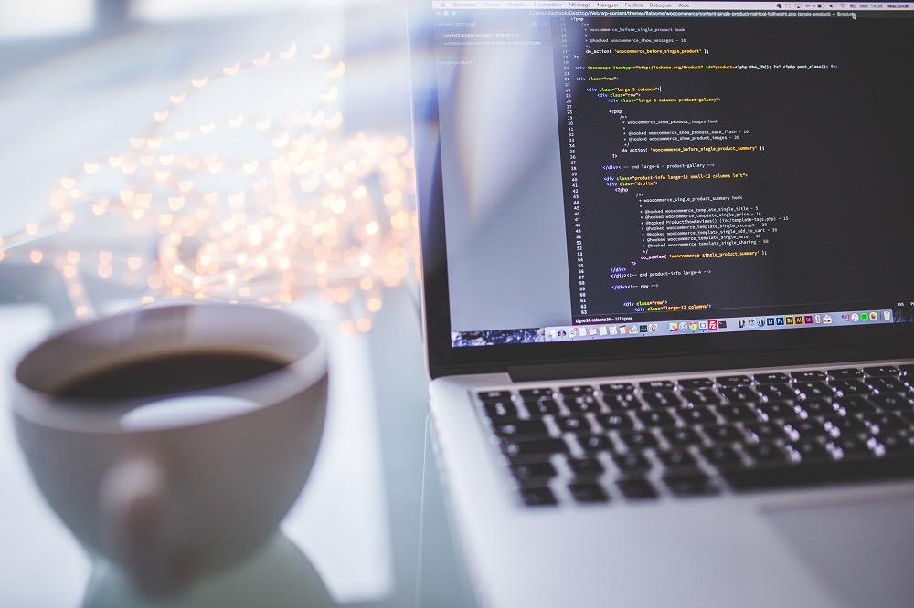 Как IaaS помогает программистам-фрилансерам: опыт 1cloud - 1