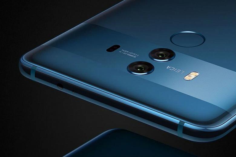Huawei хочет научить искусственный интеллект различать человеческие эмоции - 1