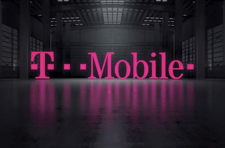 T-Mobile заплатит 40 млн долларов за ложные гудки вызова