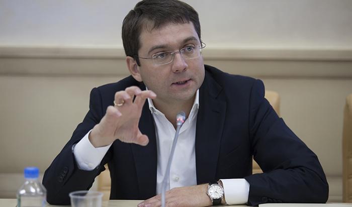 В России могут заменить радиоточки в новых квартирах на точки доступа к сети Интернет