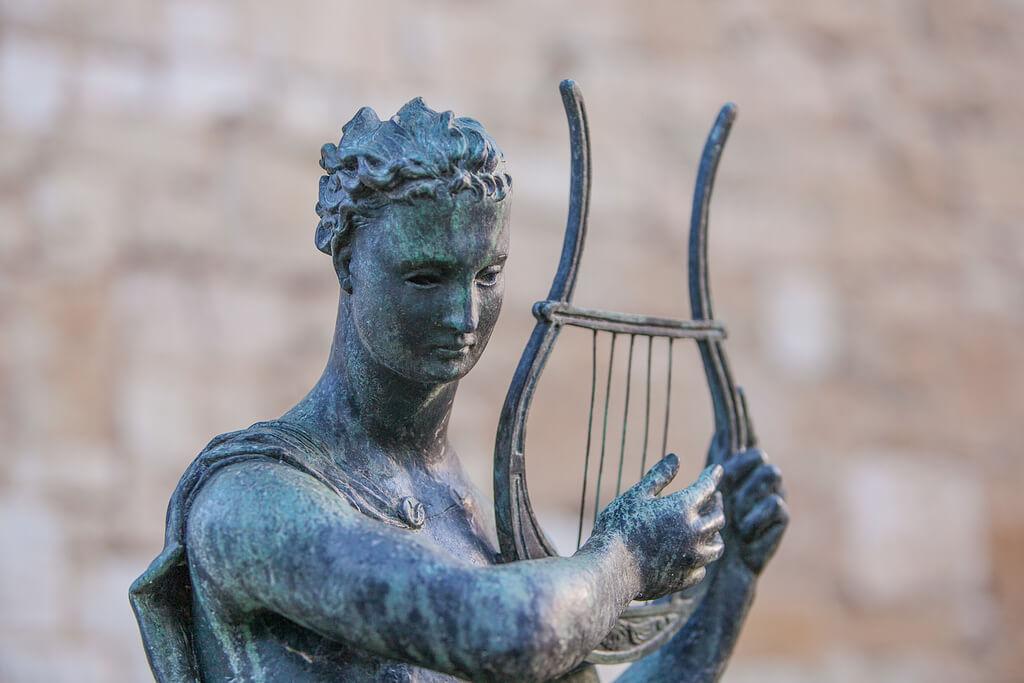 Как связаны интеллект и музыкальные предпочтения: теории и исследования - 2