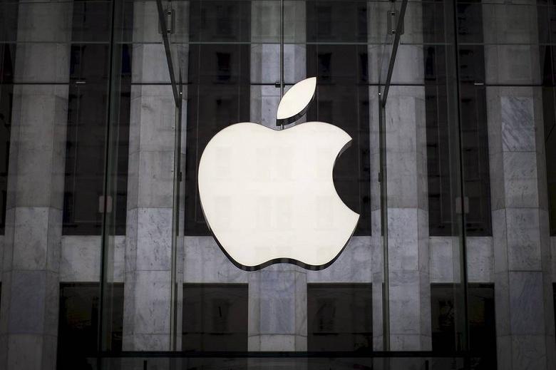 Apple нанимает бывшего вице-президента Samsung