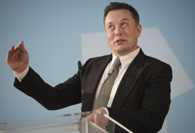 Tesla повторяет ошибки крупнейших производителей автомобилей 80-х годов прошлого века - 1
