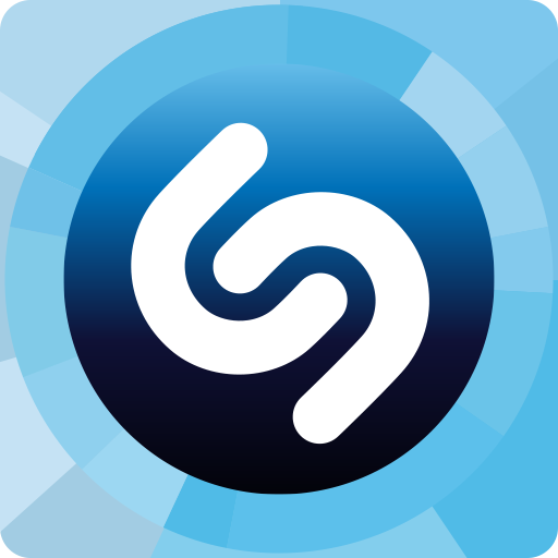 Еврокомиссия изучит покупку Shazam компанией Apple